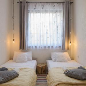 Zdjęcia hotelu: Apartment Raza, Konjic