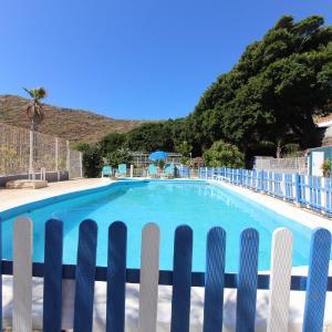 Hotel Pictures: Apartamento Tarajal, Santa Cruz de Tenerife