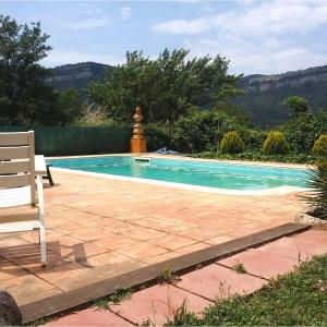 Hotel Pictures: Holiday home Carrer Montceau Davaux, Tagamanent