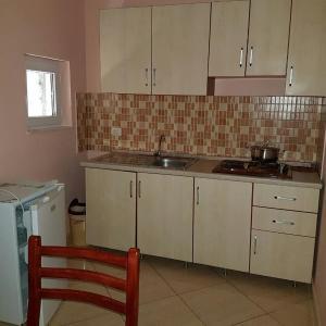 Hotelfoto's: Sharra Apartments, Golem