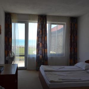 Hotellbilder: Galina Guest House, Obzor