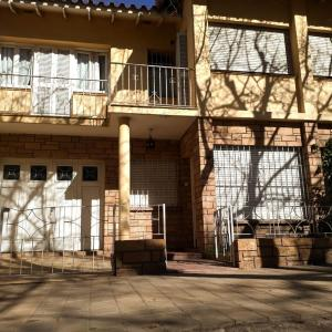 Fotos de l'hotel: Silvia, Mendoza