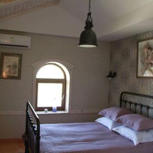 Hotellikuvia: Chateau Aznauri, Eniseli