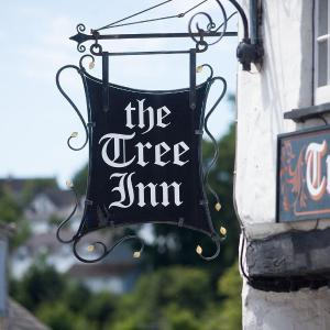 Hotel Pictures: The Tree Inn, Bude