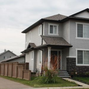Hotel Pictures: All inclusive 3 bedroom Luxurious House for Rent, Edmonton