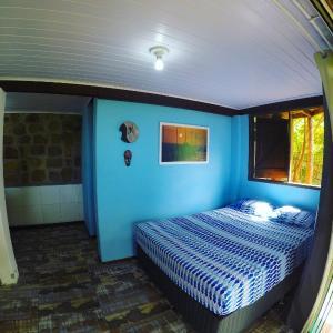 Hotel Pictures: Morada Gralha Azul, Garopaba