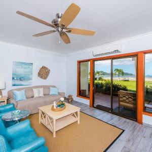 Hotel Pictures: Pacific Beach #6 Condo, Playa Flamingo