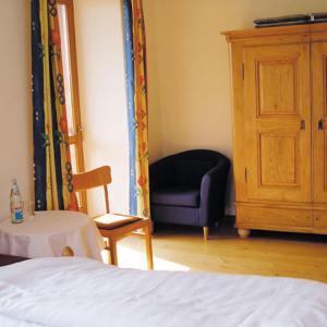 Hotel Pictures: Gasthaus zur Krone, Freiamt
