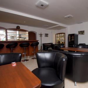 Hotel Pictures: Penzion Laskala Tišnov, Tišnov