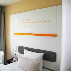 Hotel Pictures: Lufthansa Seeheim - More than a Conference Hotel, Seeheim-Jugenheim
