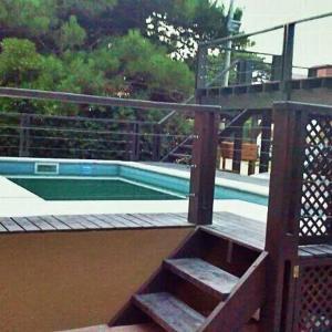 Hotellbilder: Los Ramones, Valeria del Mar