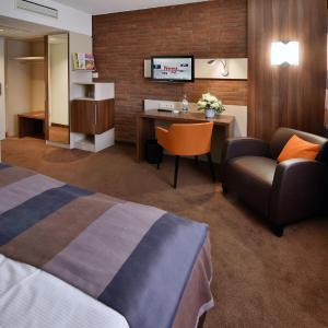 Hotel Pictures: Europa Hotel, Ludwigshafen am Rhein
