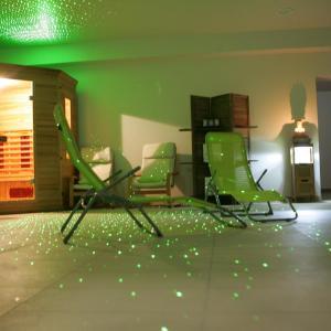 Hotel Pictures: Escale st joseph, Tournon-sur-Rhône