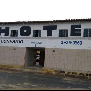 Hotel Pictures: Hotel Boneário, Vitória da Conquista