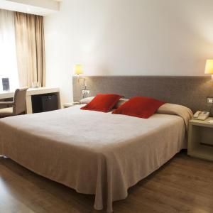 Hotel Pictures: Hotel Condes de Urgel, Lleida