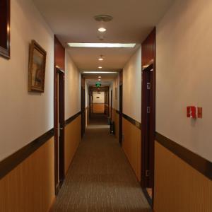 Hotel Pictures: Super 8 Qingdao Zhanqiao Zhongshan Road, Qingdao