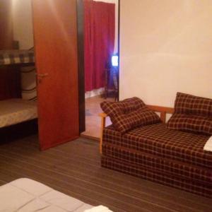 Hotellbilder: Dtos Él Balcón, Villa Carlos Paz