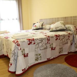 Hotel Pictures: Alojamiento Caldas de Reis, Caldas de Reis