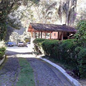 Hotel Pictures: Pousada SPA Recanto Verde, Marechal Floriano