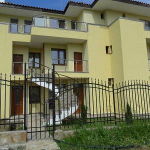 Photos de l'hôtel: Altay Guest House, Lozenets
