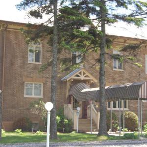 Hotel Pictures: Auberge La Seigneurie, Matane