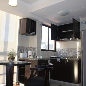 Hotel Pictures: Casa Mia Apartments Zona Sur, La Paz