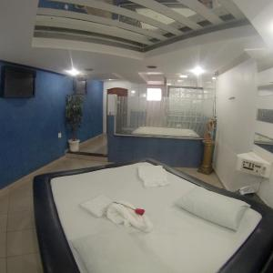 Hotel Pictures: Motel Flamboyant, Limeira