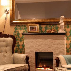 Hotel Pictures: Gästehaus Leicht, Hornbach