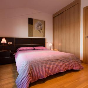 Hotel Pictures: Casa de la Marea, San Esteban de Pravia