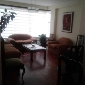 Hotel Pictures: Amplia Habitación, La Paz