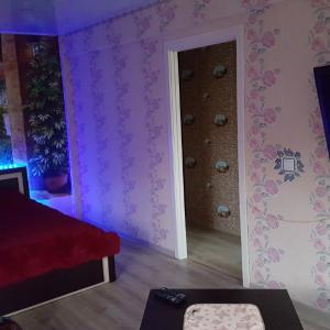 Hotel Pictures: Apartment on Chapaeva 46, Borisov