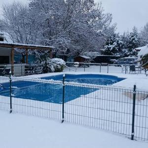 Hotellbilder: Villa Niagara, Chacras de Coria