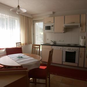 Hotellbilder: Appart Saroja-Tannleger, Brand