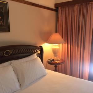 Hotelbilder: The Laurels B&B, Kangaroo Valley