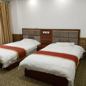 Hotel Pictures: Ru Yi Hostel, Li