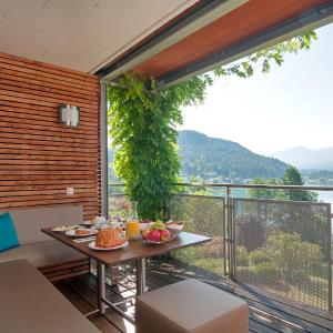 Fotos del hotel: Apartments am See, Egg am Faaker See