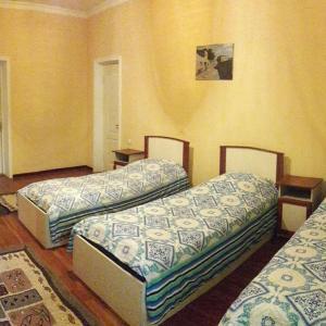 Hotellbilder: Sobir Arkanchi Hotel, Khiva