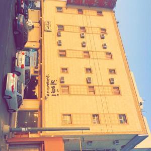Fotos de l'hotel: Qasr Ajwan Aparthotel, Al Badā'i' al Wusţá