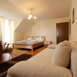 Hotelbilleder: Hotel Adria Stuben, Urbar-Mayen-Koblenz