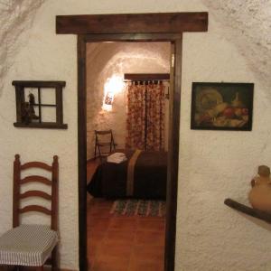 Hotel Pictures: Cuevas el Balcón de Orce, Orce