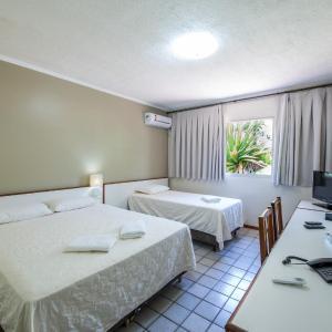 Hotel Pictures: Carlton Plaza Limeira, Limeira