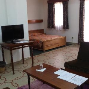 Fotos del hotel: Hotel Avenir, Ouagadougou