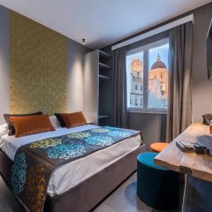 Фотографии отеля: Slo Design House, Марсала