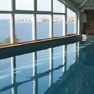 Hotel Pictures: Hôtel Spunta Di Mare, Ajaccio