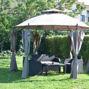 Photos de l'hôtel: Veliana Guest House, Chernomorets