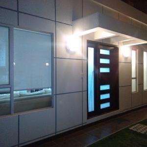 Hotel Pictures: Minimalist Department, La Paz