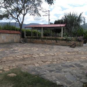 Hotel Pictures: Finca Anapoima, Anapoima