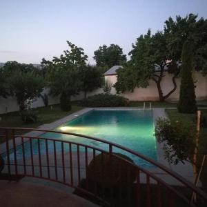 Fotos de l'hotel: Villa Garni, Garni