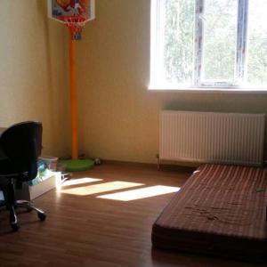 Φωτογραφίες: Dom na Zhordania, Marneuli
