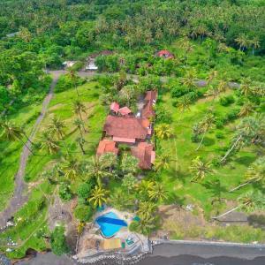 Hotelfoto's: Kebun Impian, Seraya